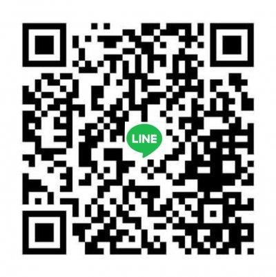 https://health.tainan.gov.tw/list.asp?nsub=A1A6A2